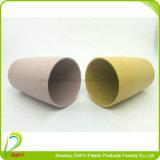 Bambini biodegradabili di Eco di alta qualità che innaffiano tazza