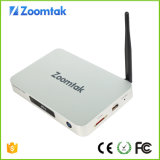 Android 5.1 2g 16g TV Box Zoomtak T8h Preinstalled Kodi 16.0