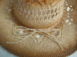 [توو] [كوبوي هت] [شببل] حاسة قبعة