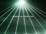 Laser da animação da cor RGB15000 cheia