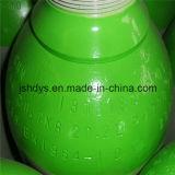 CO2 Feuer Extingusher für legierten Stahl (Zylinder: EN1964-1)