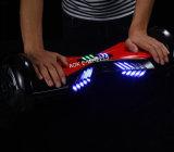 Bici de la vespa/vespa de Segway/dos ruedas/vespa eléctricas de la movilidad Scooter/E-Scooter/Self-Balancing