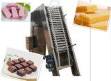 Linea di produzione automatica della cialda di alta qualità