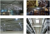 Hohes Lumens Warehouse 240W LED High Bay Light