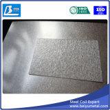 Folha de metal de aço do Galvalume da cópia do Anti-Dedo A792
