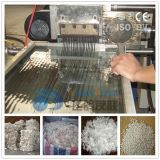 Pp.-PET Plastic Pellets Making Machine für Exporting