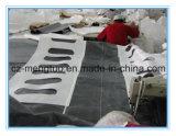 새로운 PP 최고 자루 배플 안쪽 Q 부대 안정되어 있는 입상 및 저축 공간