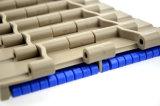 Chaîne de convoyeur en plastique antidérapante (Har821PRR)