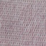 極度の水およびオイルの吸収性綿の床の清拭布
