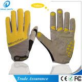 Спорты Lycra мягкие делают перчатки водостотьким велосипеда (CG-MT131)
