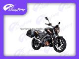 150cc&200cc&250cc&300cc Sport Motorcycle