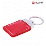 Materiale Lf dell'ABS & modifica chiave RFID Keyfob di HF per controllo di accesso
