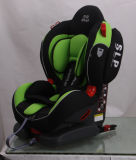 Baby Car Seat mit Latch Safety Install und Isofix System