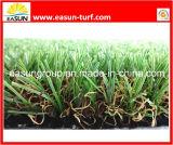 Heiß-Verkauf künstliches Gras für Landschaft und die Gartenarbeit (N4SD1630)