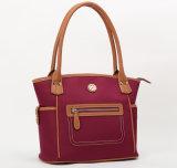 新しい到着の女性ハンドバッグ(QN64)