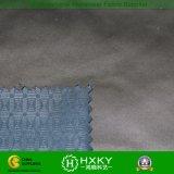 Tissu gravé en relief par polyester pour le survêtement des hommes