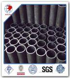 ASTM A179 Mehanical 관 탄소 강철 이음새가 없는 관