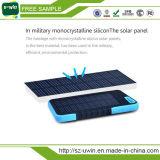 Côté mobile solaire fait sur commande de pouvoir de l'arrivée 2016 neuve