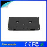 Kassetten-Band USB-Speicher-Stock der freie Beispiel8gb