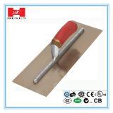 Trowel novo do cimento da venda quente da alta qualidade