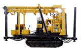 Gleisketten-Typ hydraulische Drehwasser-Vertiefungs-Ölplattform (YZJ-200Y)