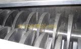 熱い販売の大豆の食事、魚粉のための回転式真空のかいドライヤー(KJG-18)