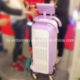 Dioden-Laser Epilator für Haar-Abbau