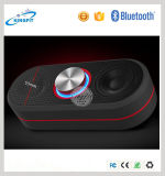 Neues Highquality 2016 Super Stereo Portable Wireless Speaker mit NFC