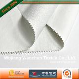 Tessuto di cotone composito del PVC per il coperchio dell'yacht