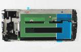 SamsungギャラクシーNote4フレームのためのLCD表示のタッチ画面の計数化装置