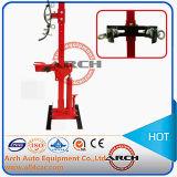 Compressore della molla di buona qualità con Ce (AAE-15004)