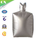 Pp Woven Big Bulk Big Bag FIBC pour Rice Cement et Sand