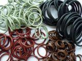 Número uno en ventas de goma anillo de O / válvula de goma O-Ring