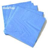 fuentes de papel del partido de las servilletas de cena de los 33*33cm