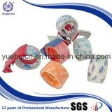 Mercado de Irán con la cinta cristalina popular de la talla 90yard BOPP