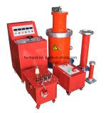 AC van de generator de Proefsystemen van de Resonantie (gdtf-GSW)