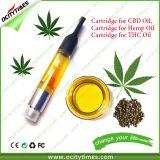 Massenverkaufenzerstäuber der qualitäts-E der Zigaretten-510 der Knospe-Ce3