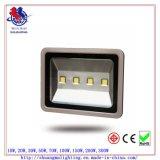 Projector leve do diodo emissor de luz do diodo emissor de luz do poder superior 200W com CE&RoHS