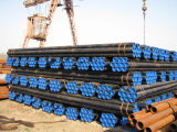 """6 """" tubulações de aço sem emenda do carbono Sch40 com mais baixo preço"""