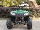 50cc o 110cc Quad automática de ruedas de 8 pulgadas o 10 pulgadas ruedas automática ATV