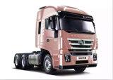Iveco Genlyon M100 Hoch-Dach Traktor-Kopf
