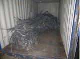 Desecho de aluminio del alambre de la venta caliente