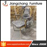 卸し売り熱い販売のイスラム教のイスラム教の祈りの椅子