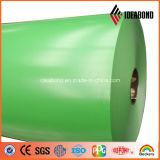 Innendekoration-materieller Normallack-Ring (AE-35F)