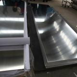 Het anticorrosieve Blad van Aluminium 5083 voor Marien Materiaal