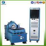 Машина для испытания на вибрационную стойкость генератора высокого смещения магнитное