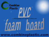 Leichtbau, Polish, Scratch Proof PVC Foam Board für Cabinet Furniture