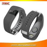 Браслет Smartband Wristband франтовской для Smartphones