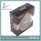 2015 la qualité C6 Ipx6.5 imperméabilisent le haut-parleur de Bluetooth