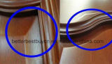 Bester Preis-Innenholz Kurbelgehäuse-Belüftungmdf-Tür für Verkauf